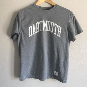 Dartmouth College T-Shirt M / L